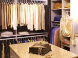 closet_styling